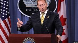 MacKay Orders Air Force To Re-Examine Used U.S.
