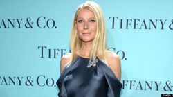 Gwyneth Paltrow Misses Premiere For