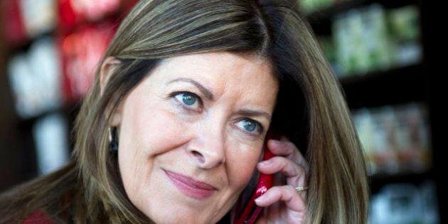 Joan Crockatt Wins Calgary Centre Byelection Seat, Conservative Reign