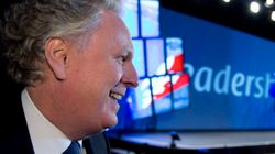 Quebec Liberals Set To Choose New