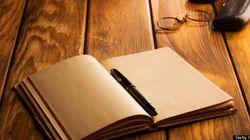 Susan Swan: My Novel-Writing