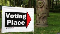 Vancouver-Langara Voting Book Missing: Elections