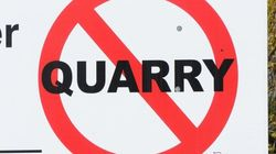 Mega-Quarry Victory Belongs to the