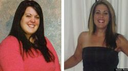 How This Fitness Trainer Dropped 100
