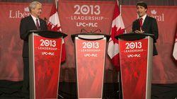 Liberal Leadership Debate: Six Candidates Should Step