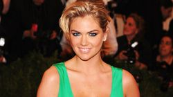 LOOK: Kate Upton's Hottest