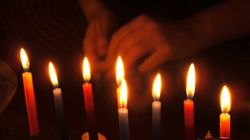 How Chanukah Became an American