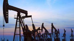 Saskatchewan Should Depend Less On Resources: Alberta