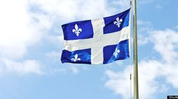 Quebec's New Language Law