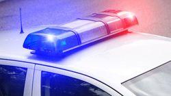 Funding Windup Amid Tough-On-Crime Agenda 'An