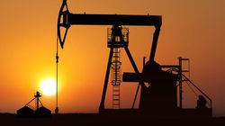 Europe, US Weigh Down Oil