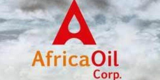 Africa Oil Corp , Vancouver-Based Company, Warned Against
