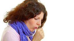 New Coronavirus Strain Is As Infectious As Common