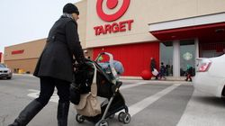 Why Some Target Shoppers Aren't Too