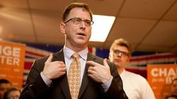 It's Adrian Dix's Destiny to Legalize