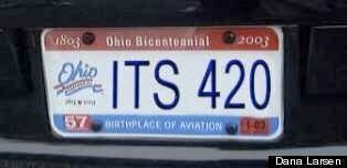 It's Adrian Dix's Destiny to Legalize