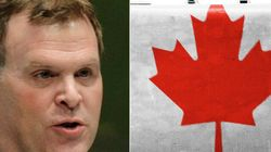 Canada Takes Action Over UN Vote On
