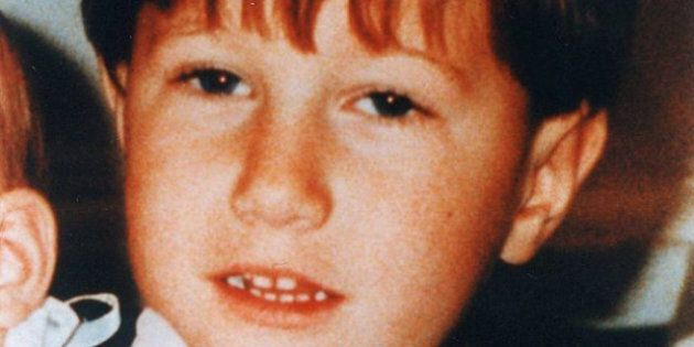 Michael Dunahee Missing: Mother Says Anniversary No Easier, 2 Decades Later