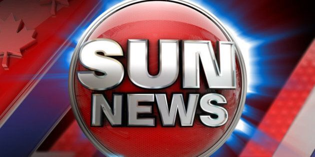 Sun News Basic Cable Application: Network Would Settle For 5 Years Of Mandatory