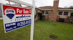 Batten Down Your Mortgage, Rate Hikes Coming: