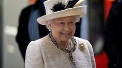 Canadians Vented About Cost Of Queen