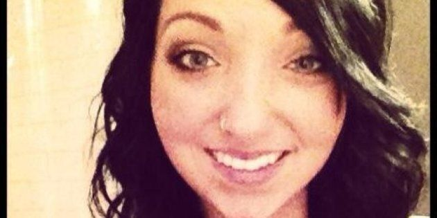 Rachel Pernosky Dead: Homicide Team Investigate Missing Mom's