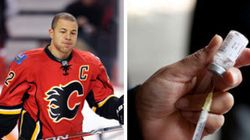 Flames Jumped Queue For Fear Of Lineups, Inquiry