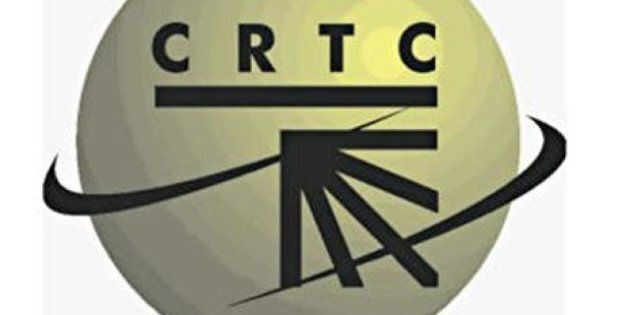 The CRTC Picks What's on Your TV But You Pay for