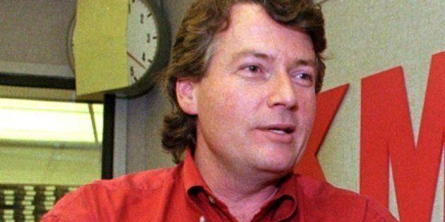 'Scud Stud' Arthur Kent Gets Okay To File Criminal Fraud