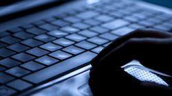 File-Sharing Lawsuit? You're On Your Own,