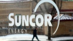How Many Billions Will Suncor Pump Into Oilsands Next