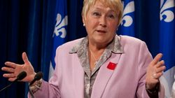 PQ To Military Families: Too