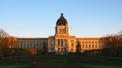 Saskatchewan NDP Leadership Candidate Withdraws, Supports