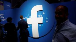Facebook ha chiuso 23 pagine italiane che condividevano fake news e istigazioni all'odio: tra queste, oltre la metà erano a s...