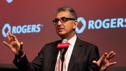 Rogers Admits It Has A Customer Service