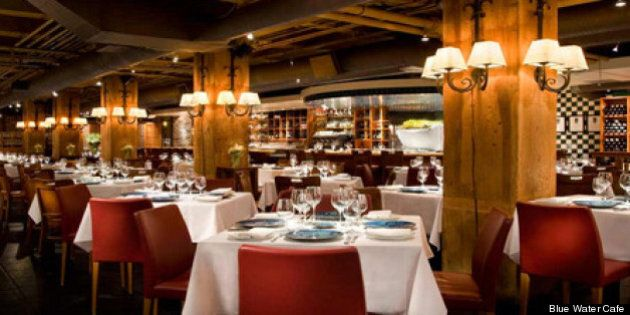 Best Restaurants In Vancouver: Which List Should Foodies