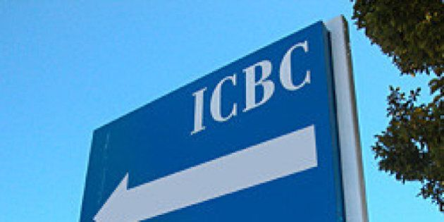 ICBC Fines Lying BC Couple