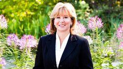 Why Surrey's Mayor Wants $3
