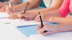 Saskatchewan Defends Education Budget