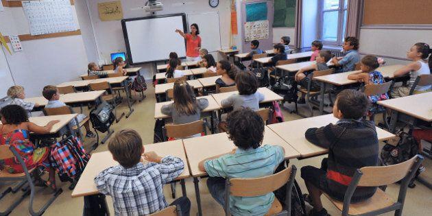 Alberta Teachers Deal Decision Deferred By Alberta School