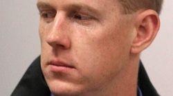 Mountie Tried Over Taser Inquiry