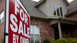 Vancouver Home Sales Cool Off