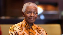 Leaders Mourn Mandela But Miss His