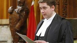 Speaker Eases MP