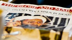 How the Globe and Mail Got Its Groove