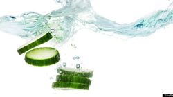 7 Refreshing Things You Can Do With Cucumber