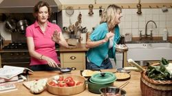 WATCH: Danielle Crittenden And Anne Applebaum On Bringing Back The