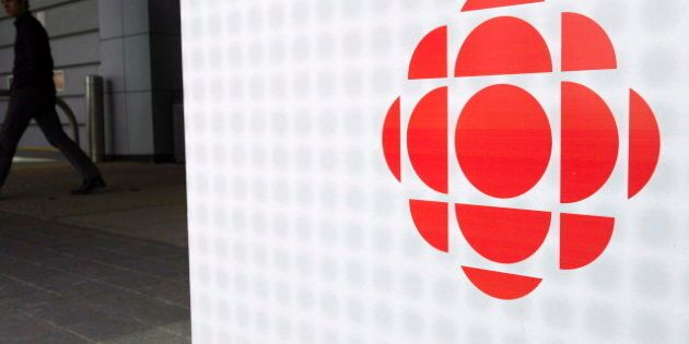 CBC's Access To Information Rating Jumps From F To