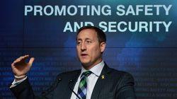 Confirmed: Canada Has NSA-Style Surveillance