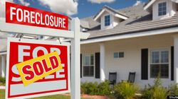 The Bank Has Threatened Foreclosure on my Home -- Now